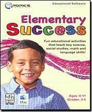 Elementary Success