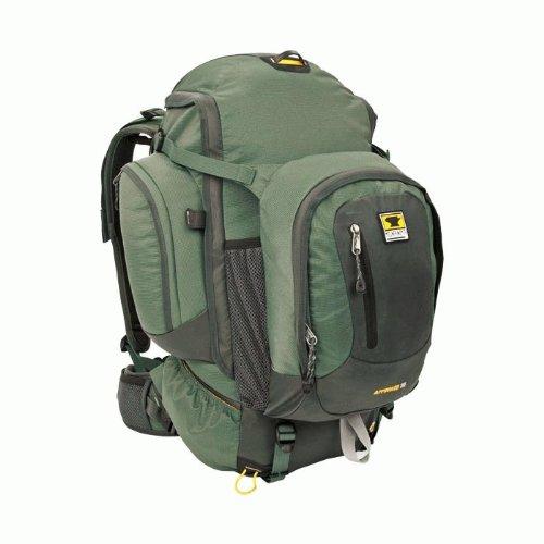 mountainsmith-approach-35-mochila-reciclado-pinon-verde