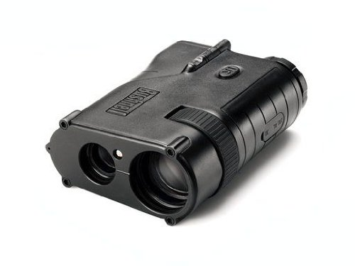 Bushnell 3X32 Digital Night Color Vision