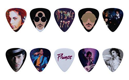 prince-guitar-pick-set-10pcs