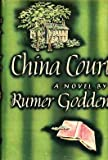 China Court