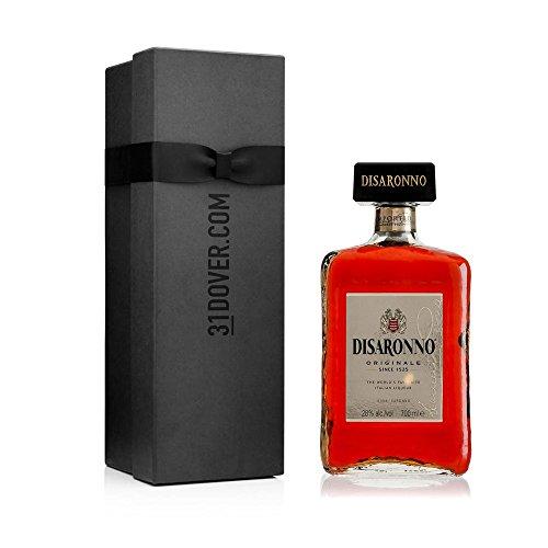 disaronno-amaretto-liqueur-70-cl-in-elegant-gift-box