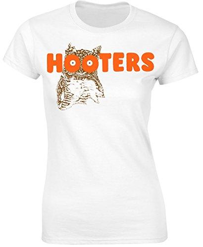hooters-ladies-t-shirt-white-m