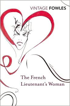 criticism of the victorian age in john fowles novel 26 lisa fletcher historical romance, gender, and heterosexuality: john fowles's the french lieutenant's woman and a s byatt's possession.
