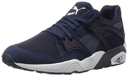 puma-mens-blaze-fashion-sneakers-peacoat-105-d-us