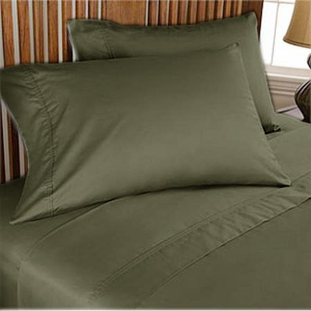Pima cotton sheets for sale for Pima cotton comforter