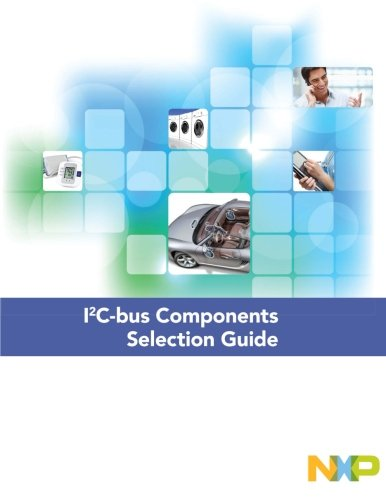 nxp-i2c-selection-guide