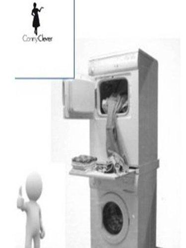 Connexion-Cadreentre-Construction-Cadre-0040avec-plan-de-travail-pour-machine--laver-et-sche-linge