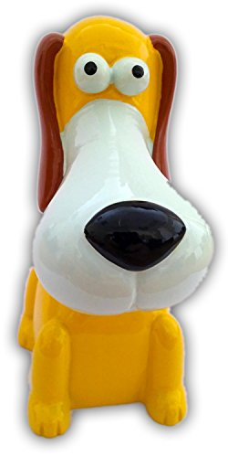 Gift Trenz Eyeglass Holder- Dog - 1