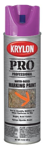 krylon-contractor-inverted-marking-spray-water-based-paint-fluorescent-purple-6-pack-of-15-oz-spray-