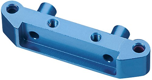Dromida Aluminum Shock Tower Front Blue BX 4.18