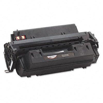 Innovera 83010TMICR Copier Toner - Yield Black