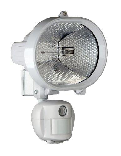 home surveillance cameras wireless stealth cam stc slc2w patroller 2. Black Bedroom Furniture Sets. Home Design Ideas