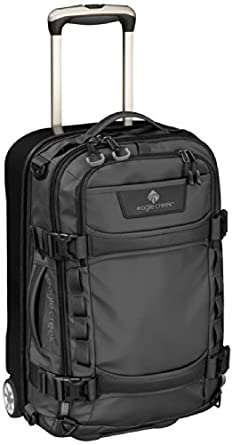 Buy Eagle Creek Exploration System Morphus 22 Carry On by Eagle Creek