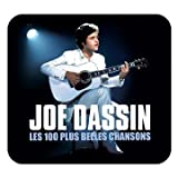 Les 100 Plus Belles Chansons