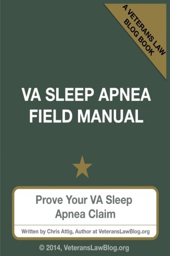 va-sleep-apnea-field-manual
