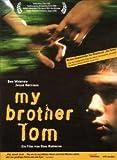 My Brother Tom packshot