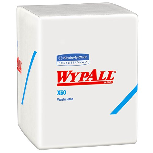 wypall-x60-washcloths-41083-with-hydroknit-125-x-10-white-quarterfold-8-packs-case-70-sheets-pack