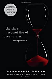 "Cover of ""The Short Second Life of Bree T..."