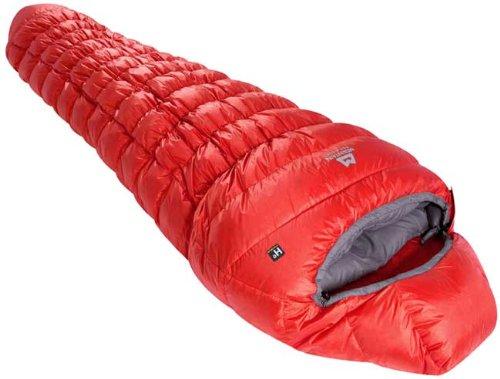 Mountain Equipment Xero 350 Sleeping Bag