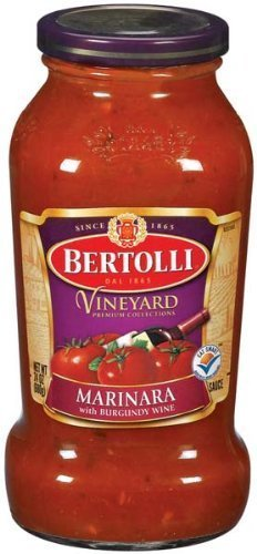 bertolli-sauce-marinara-with-burgundy-wine-24-oz-pack-of-3-by-bertolli