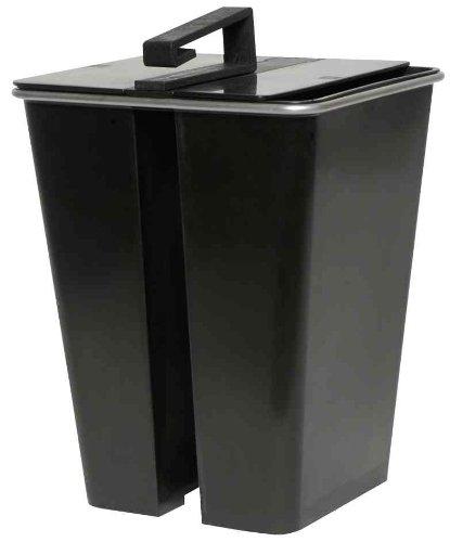 tri selectif pas cher. Black Bedroom Furniture Sets. Home Design Ideas