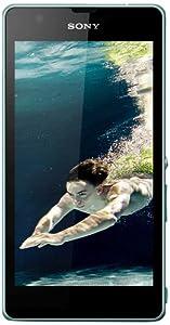 Sony Xperia ZR C5502 Unlocked Phone--U.S. Warranty (Mint)