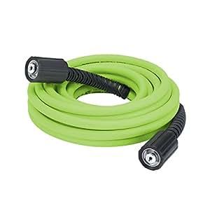 Legacy hfzpw3425m flexzilla pressure washer - Turn garden hose into pressure washer ...