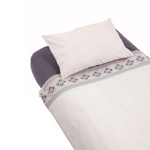 couette pour lit x