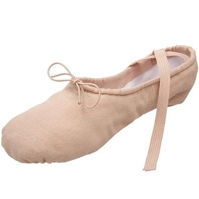 ballet shoes for men - photo #25