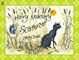 Lynley Dodd Hairy Maclary Scattercat (Hairy Maclary and Friends)