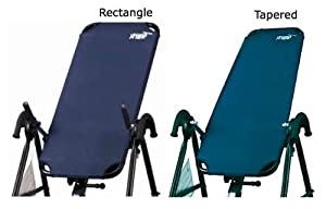 Replacement Canvas for Teeter Inversion Tables - Tapered