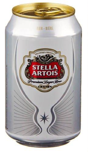 24-x-33cl-original-belgisches-bier-stella-artois-pils-in-der-dose