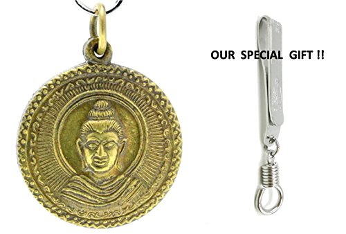 sacred-buddha-amulet-pendant-for-life-protection-good-luck-success-wealth-with-special-gift-silver-h