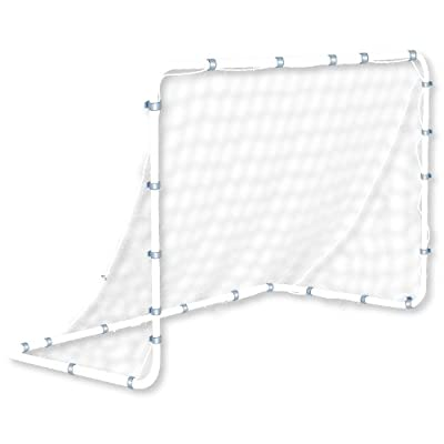 Franklin Sports MLS Tournament Soccer Goal