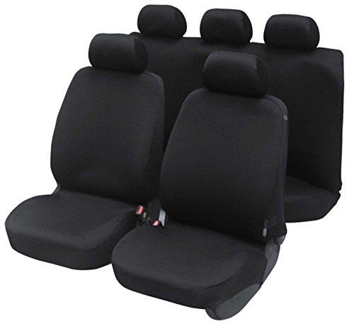 -universal-sitzbezug-schonbezug-jackson-schwarz-vw-volkswagen-golf-12345-und-6-jetta-kafer-scirocco-