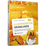 "Adobe Illustrator CS4 - Grundlagenvon ""Pearson Education GmbH"""