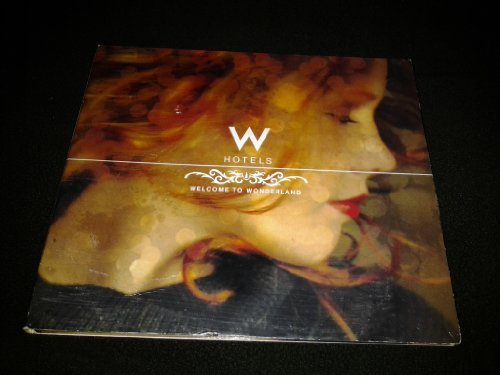 w-hotels-presents-welcome-to-wonderland-2004-10-20