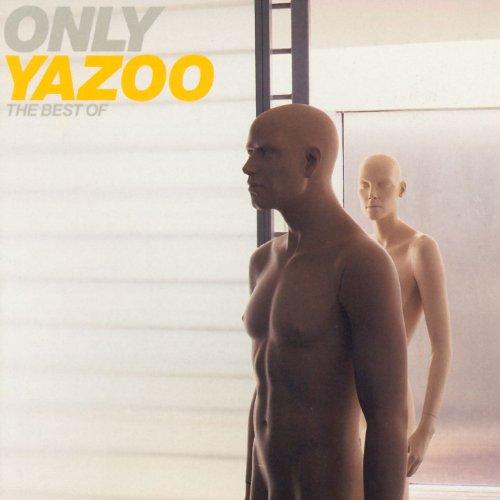 Yazoo - Only Yazoo [The Best of] - Zortam Music