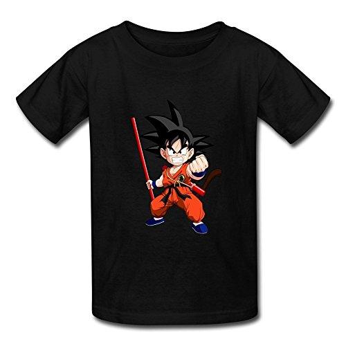 short-sleeve-dragon-ball-kid-goku-funny-kids-boys-and-girls-t-shirt-medium