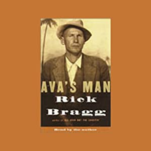 Ava's Man | [Rick Bragg]