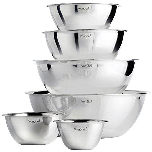 vonshef-professional-6-piece-stainless-steel-mixing-bowl-set-055l-1l-2l-3l-6l-10l