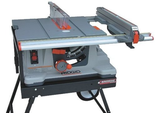 Bigwords Com Cheap Table Saw Stands Table Saw Stands