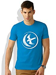 Arryn Turquoise T-shirt