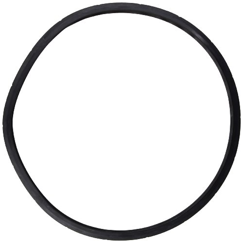 Presto Pressure Canner Sealing Ring