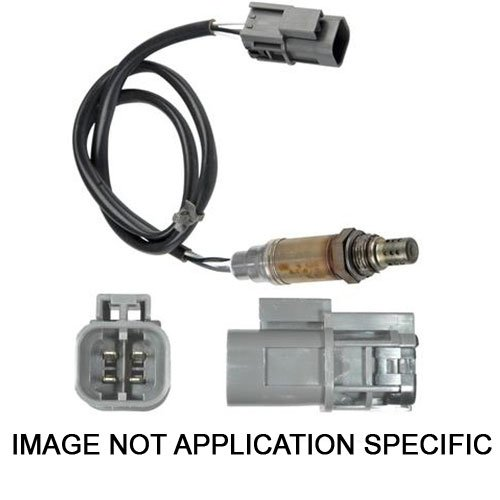 sensors prime choice auto parts ko1253 exact fit oxygen sensor o2 sensor. Black Bedroom Furniture Sets. Home Design Ideas