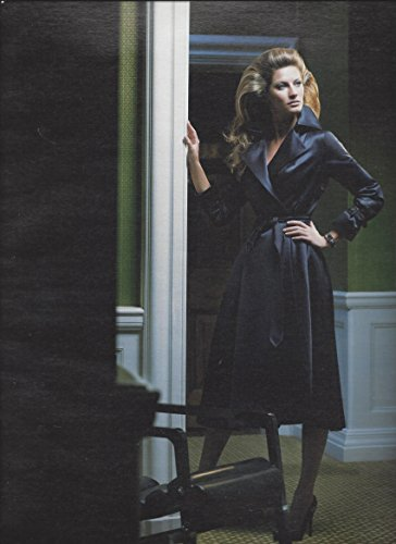 print-ad-with-gisele-bundchen-for-2007-aquascutum-fashions-print-ad