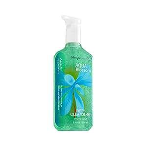 Bath & Body Works Bath & Body Works Deep Cleansing Hand Soap