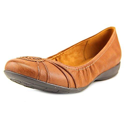 naturalizer-ginger-femmes-us-6-brun-etroit-chaussure-plate-eu-37
