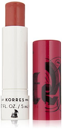 korres-rossetto-mandarin-lip-butter-stick-purple